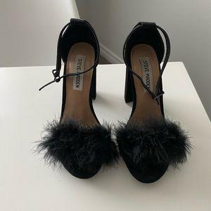 COPY - Steve Madden high heels
